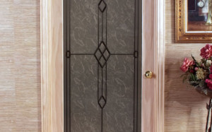Single Prehung Passage Doors