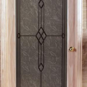 Single Prehung Passage Doors