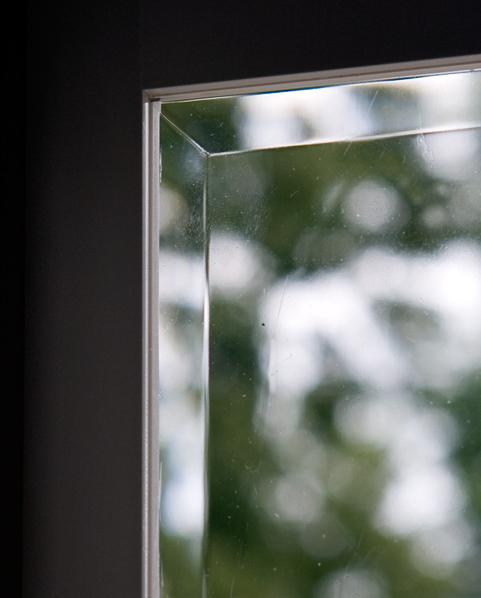 Capri Glass