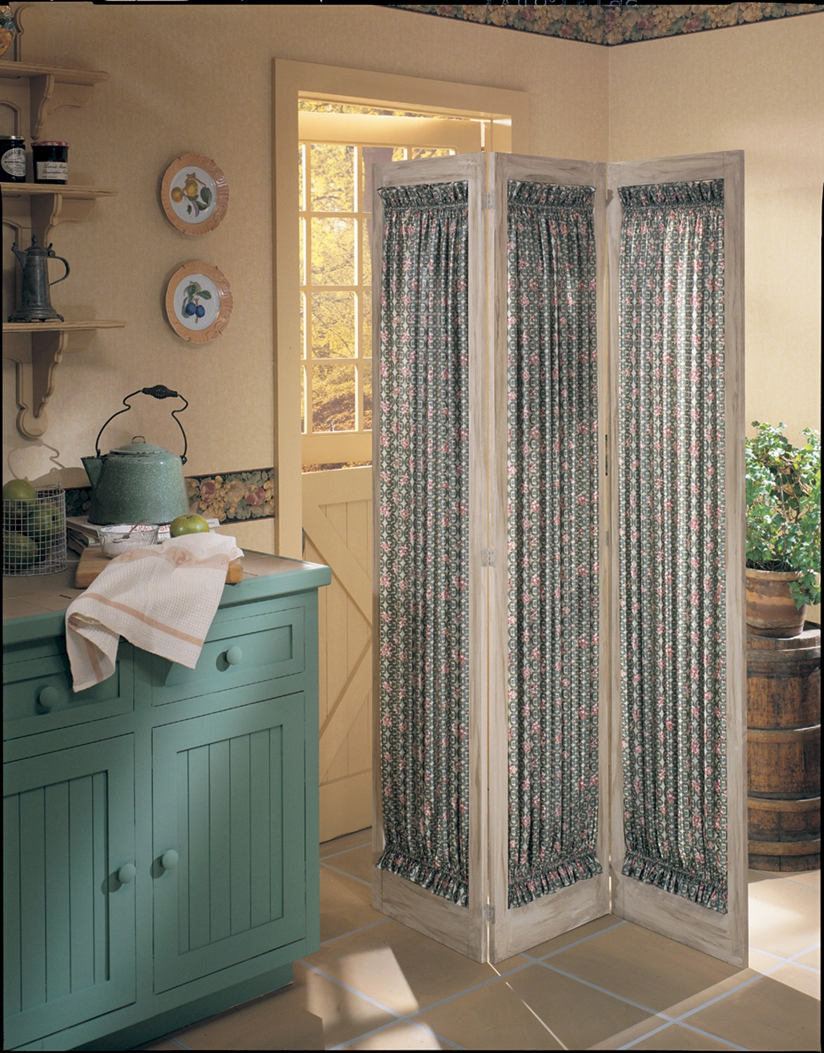 Decorative Room Dividers Privacy Dividers For Home Or Office