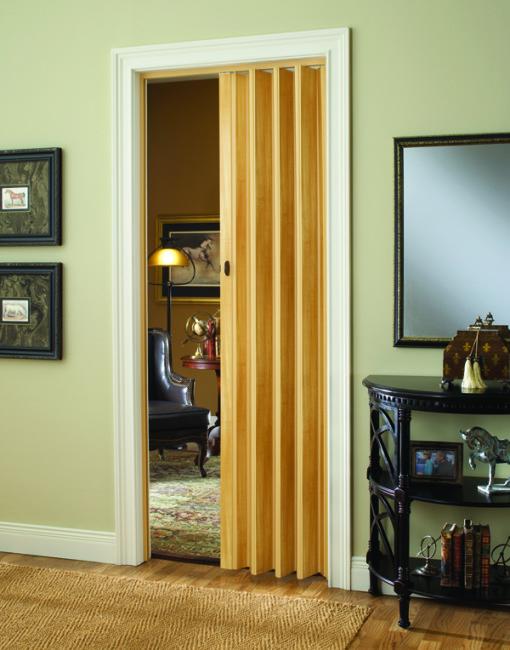 Echo Folding Door