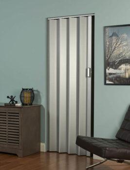 Elite Folding Door