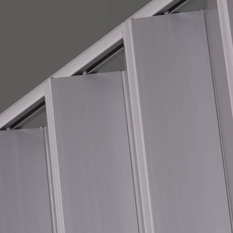 Elite Folding Door Peppermill Home