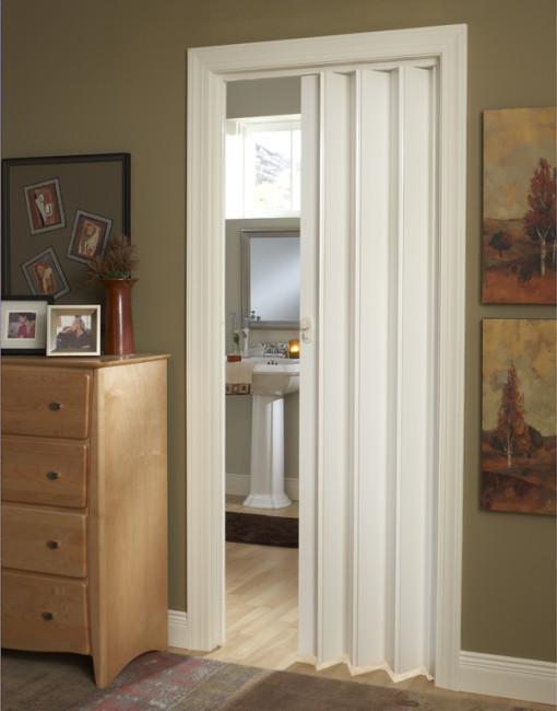 Marquis Folding Door
