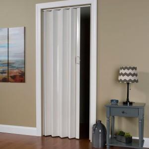 Oakmont Energy Efficient Folding Doors