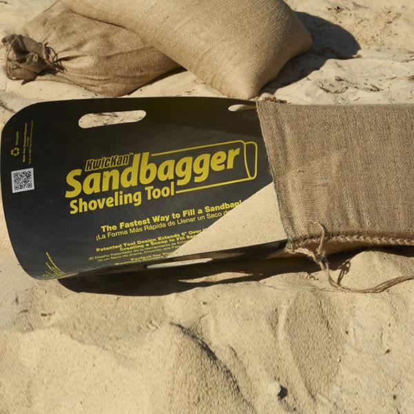 Sandbagger16102