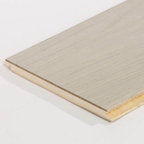 Cevennes FSC Wood Flooring Detail