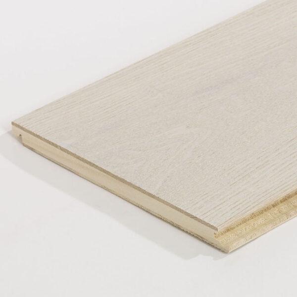 Veneto FSC Wood Flooring Detail