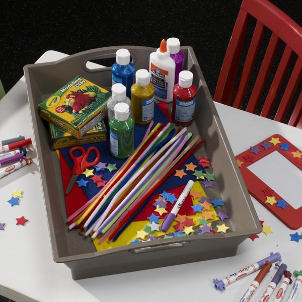 Tray-Crafts copy