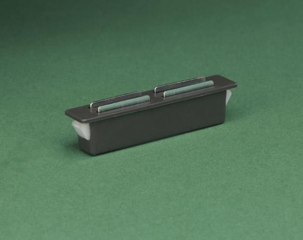 Magnetic Door Catch Latch Hardware