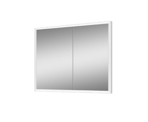 Kona LED Mirror Silhouette