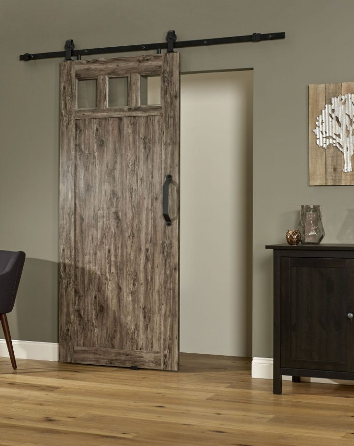 door alt pictures barns t alternative doors barn m cobb hardware samples