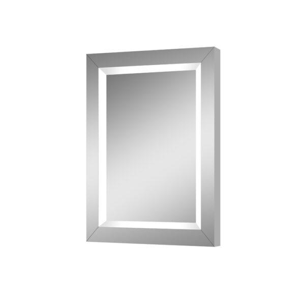 Rio LED Mirror Silhouette