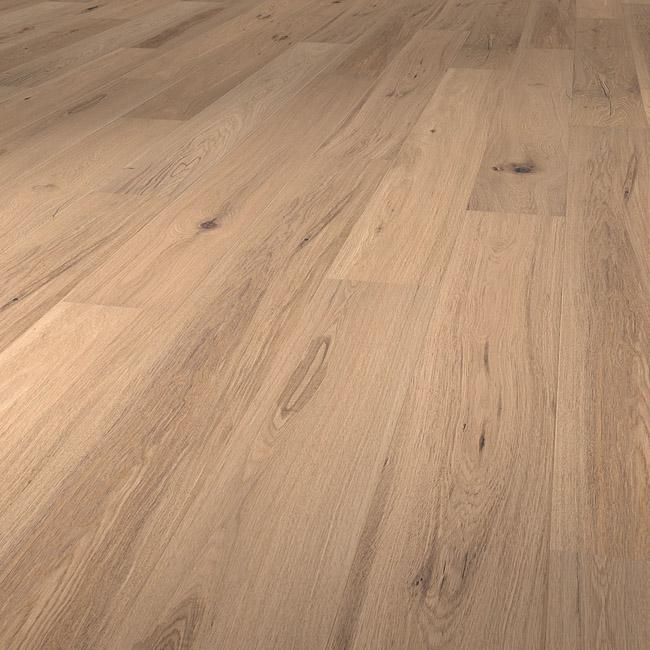 Alaska Fsc Wood Flooring From The Originals Collection