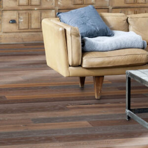Alps Vintage Collection Rustic Wood Flooring