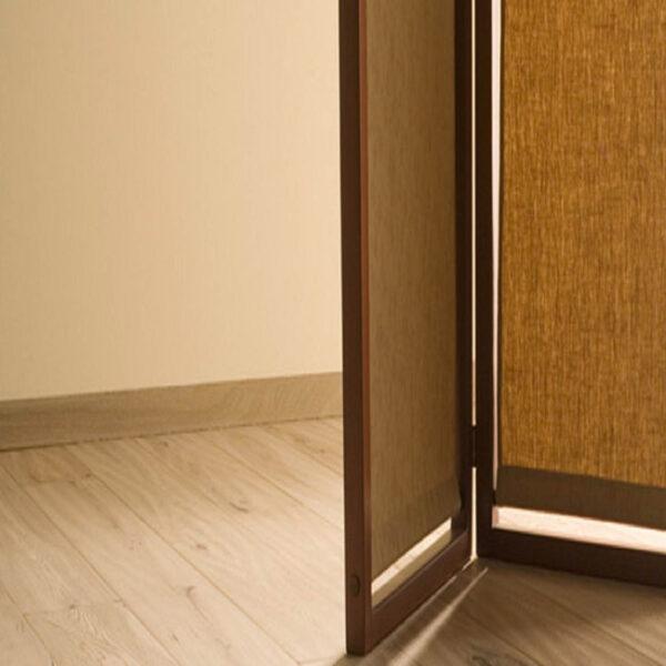 Originals Collection Artic FSC Wood Flooring