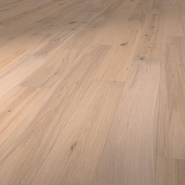 Artic Fsc Wood Flooring From The Originals Collection