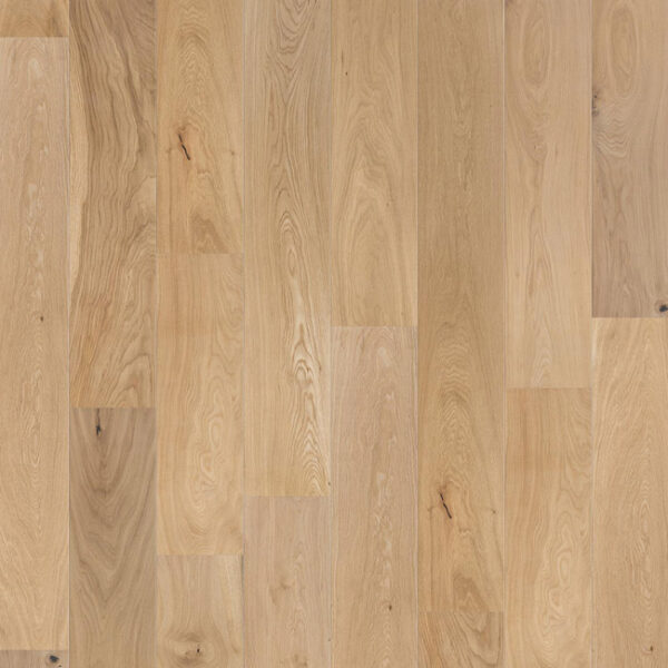 Solidfloor Calista Oak Detail