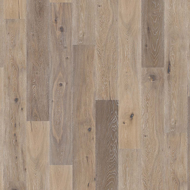 Vintage Collection Caucasus Fsc Aged Wood Flooring