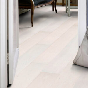 Originals Collection Cevennes FSC Wood Flooring