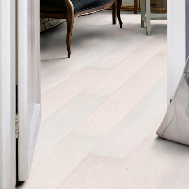 Originals Collection Cevennes FSC Wood Flooring