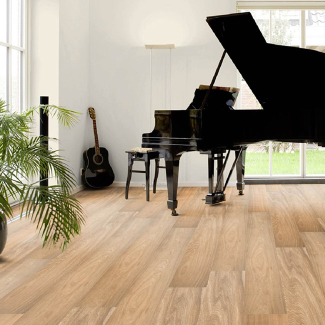 Originals Collection Cordoba FSC Wood Flooring