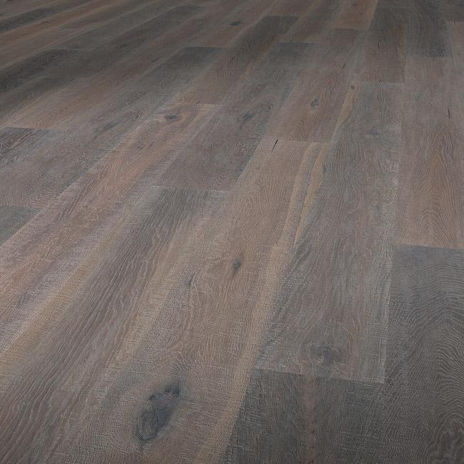 Nebraska Wood Flooring Weathered Hardwood Floors