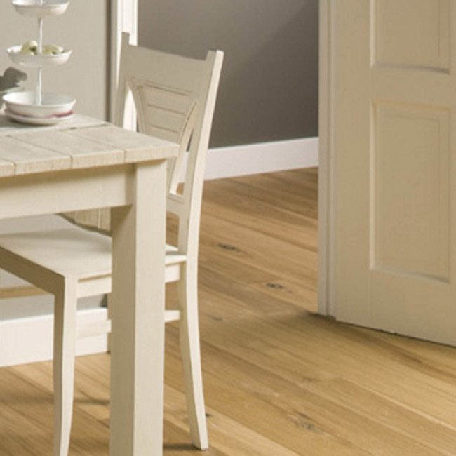 Originals Collection Nevada FSC Wood Flooring