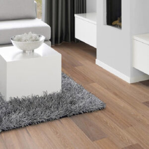 Pyranees Oak Wood Flooring