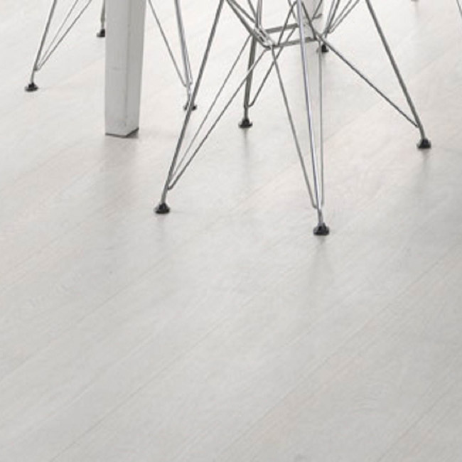 Originals Collection Veneto FSC Ash Mill Run Flooring