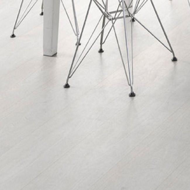 Originals Collection Veneto FSC Ash Mill Run Flooring