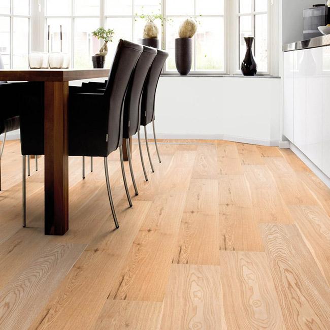Originals Collection Wallis FSC Wood Flooring