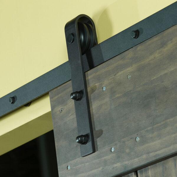 wood-barn-door-detail