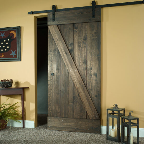 wood-barn-door-main