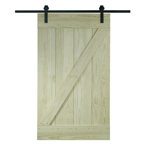 wood-barn-door-unfinished